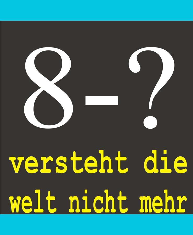 Beate Baumgärtner, 24 Emoticons for Nonnenpättken, Ideenwerkstatt
