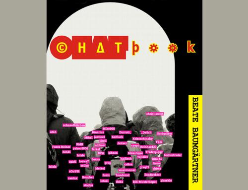 Chatbook Catalogue